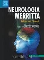 Neurologia Merritta. Tom. 2